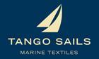 Tango Sails